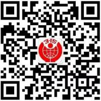 马先生投诉锦艺金水湾开发商收取信息费