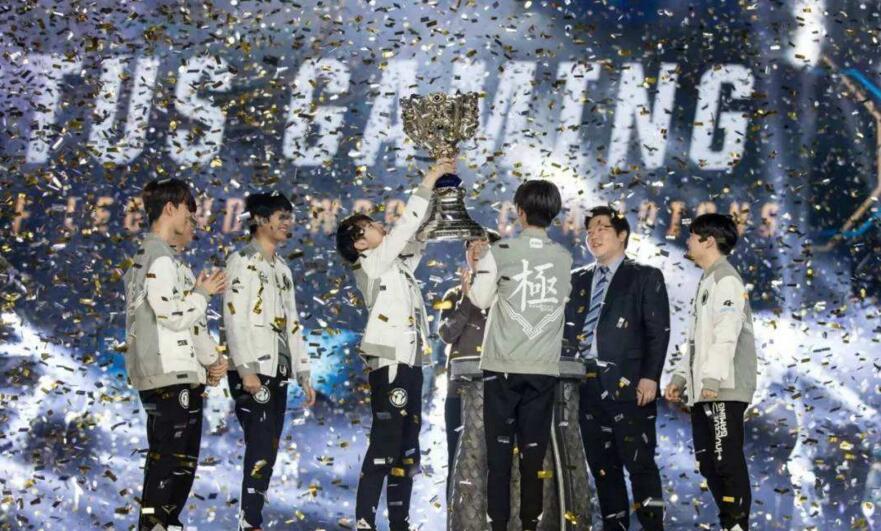 ESPN撰稿人评级国际赛事:2015季中赛被评为S级